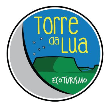 Torre da Lua Ecoturismo